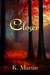 closer-cover